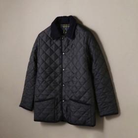 [マルイ] Traditional Weatherwear×SHIPS JET BLUE: 別注 WAVERLY/シップス ジェットブルー(SHIPS JET BLUE)