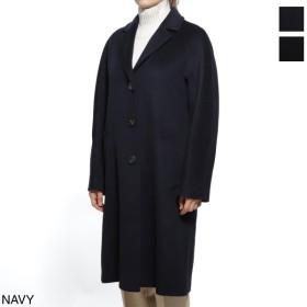 マックスマーラ WEEKEND Max Mara ロングコート FUNALE 大きいサイズあり レディース 50160293000-10587-004