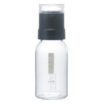 dポイントが貯まる・使える通販| ハリオ スパイスミル 塩コこしょう SMS120B 【dショッピング】 カトラリー おすすめ価格