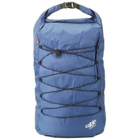カバンのセレクション キャビンゼロ ADVドライ リュック 30L メンズ バックパック 防水 CABIN ZERO ユニセックス ブルー系1 フリー 【Bag & Luggage SELECTION】