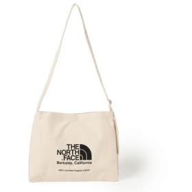 [マルイ] THE NORTH FACE / Musette Bag/ビームス ボーイ(BEAMS BOY)