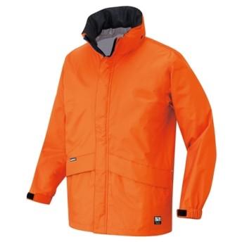 AZ-56314 アイトス 全天候型ベーシックジャケット(男女兼用) 作業服, Jumpers