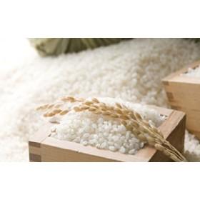 駒ヶ根市下平産「特別栽培米コシヒカリ1等級」(10kg)