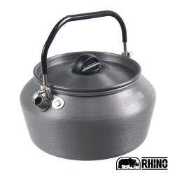 Rhino 犀牛超輕巧攜帶型茶壺800ml