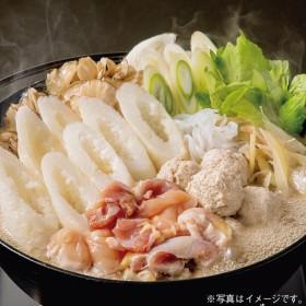おせち 秋田 比内や 比内地鶏きりたんぽ鍋(3~4人用)