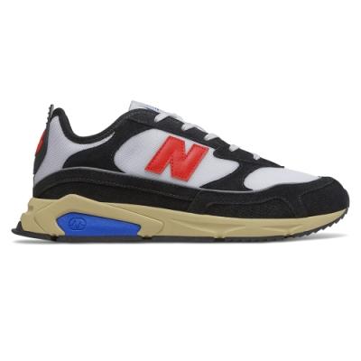 New Balance 休閒運動鞋 MSXRCSLG