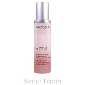 【箱・外装不良】クラランス CLARINS ホワイト-プラス インテンシヴブライトセラム 50ml [264288]