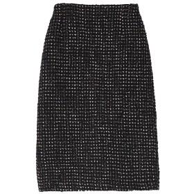 [マルイ]【セール】ツイードタイトスカート/ユアーズ(ur's)