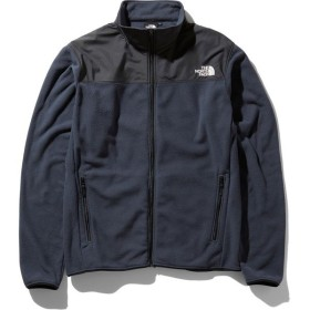 【2019秋冬】THE NORTH FACE NL71904 Mountain Versa Micro Jacket ブラック(K)