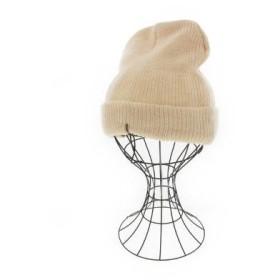 ENSOR CIVET  / アンソール 帽子 レディース
