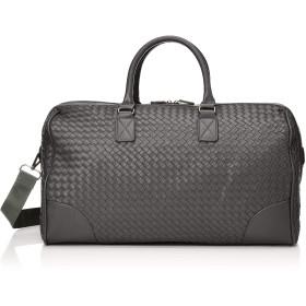[アバン] イントレ ボストンバッグ BAG-008-11-L グレーL One Size
