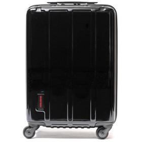 ギャレリア ブリーフィング スーツケース BRIEFING 機内持ち込み H 37 SD JET TRAVEL 37L BRA193C25 ユニセックス ブラック F 【GALLERIA】