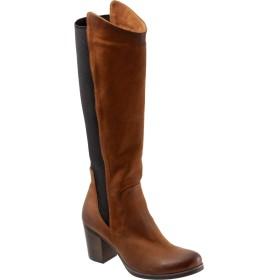 [ブエノ] レディース ブーツ&レインブーツ Walt Knee High Boot (Women) [並行輸入品]