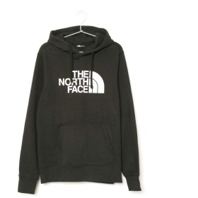 THE NORTH FACE MEN'S HALF DOME PULLOVER HOODIE NF0A3FR1KY4 (MENS(S)) [並行輸入品]