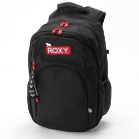 バッグ カバン 鞄 レディース リュック ロキシー レディース HELLO KITY リュック カラー 「ブラック」