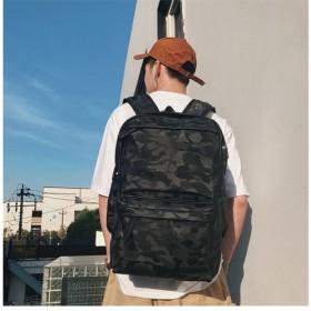 リュックサック 鞄 バッグ シンプル レザー レジャー ハンドバッグ ショルダーバグ レジャーバッグ トートバッグ