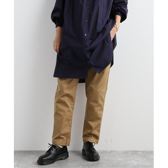 JOURNAL STANDARD 【Engineered Garments/エンジニアードガーメンツ】sunset pant:パンツ オレンジ 2