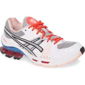 [アシックス] レディース スニーカー GEL-Kinsei OG Running Shoe (Women) [並行輸入品]
