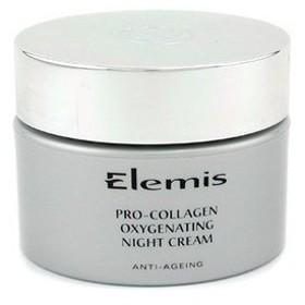 エレミス[Elemis] プロコラーゲン オキシジェネティング ナイト クリーム 50ml/1.7oz [並行輸入品]