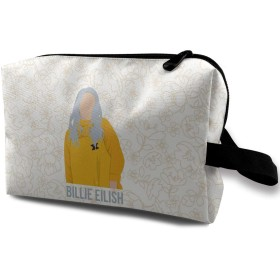 化粧ポーチ 防水 機能的 旅行化粧品バッグ 持ち運び便利 トラベル収納バッグ
