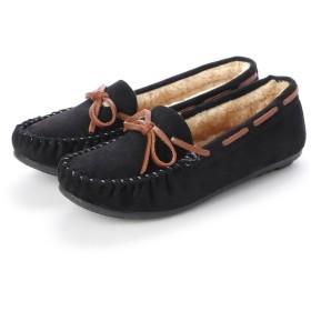 イーストナイン Eastnine レディース 短靴 3102 ミフト mift