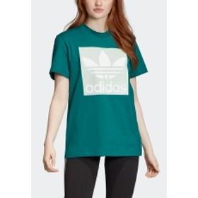 ボーイフレンド 半袖Tシャツ [Boyfriend Tee]