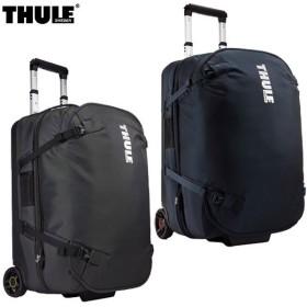 送料無料 56L スーリー メンズ レディース サブテラ ラゲッジ バッグ 鞄 旅行 トラベル キャリーケース キャリーバッグ TSR-356