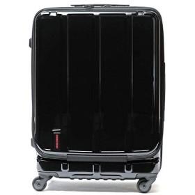 ギャレリア ブリーフィング BRIEFING H 60F SD JET TRAVEL 60L スーツケース BRA193C27 ユニセックス ブラック F 【GALLERIA】