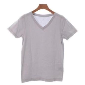 green label relaxing / グリーンレーベルリラクシング Tシャツ・カットソー レディース