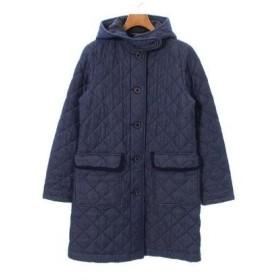 Traditional Weatherwear / トラディショナル ウェザーウェア コート レディース