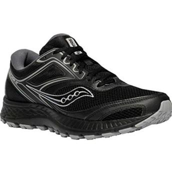 [サッカニー] メンズ スニーカー Versafoam Cohesion TR12 Running Sneaker [並行輸入品]