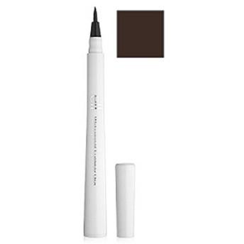 (3 Pack) e.l.f. Essential Waterproof Eyeliner Pen - Coffee (並行輸入品)