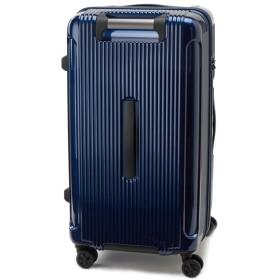 [マルイ] スーツケースTRI2146 77L/シフレ(siffler)