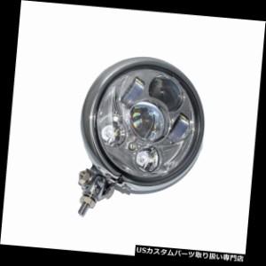 MagiDeal HeadLight Housing Bulb Assembly for Yamaha FZ-16 1998 150 Motorcycle Parts