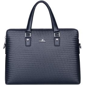 FSDWG ビジネスバッグ トート メンズ 2way a4 大容量 防水 通勤 人気 business bag briefcase