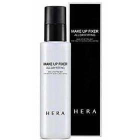 Hera Makeup Fixer 110ml K-beauty[並行輸入品]