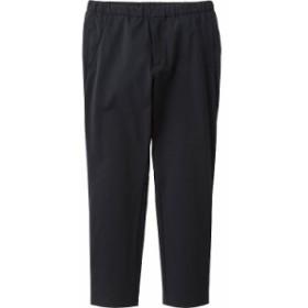 【セール】 ヘリーハンセン トレッキング アウトドア ロングパンツ Spiters Easy Pants HO21801 KO メンズ KO