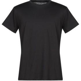 《セール開催中》1921 メンズ T シャツ ベージュ L コットン 100%