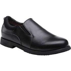 [マウントエメイ] メンズ サンダル 2011 Slip-On Work Shoe [並行輸入品]