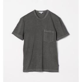 【トゥモローランド/TOMORROWLAND】 コットン ポケット付きTシャツ MSX3349G