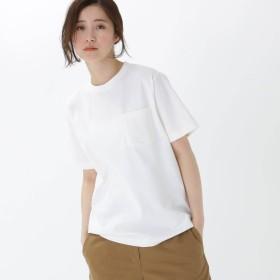 BASE CONTROL ベースコントロール ハイブリッド Tシャツ