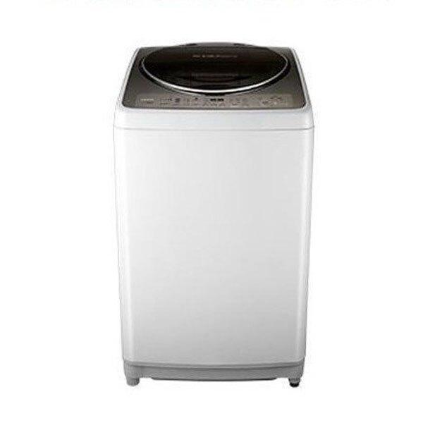 TECO 東元 15公斤DD變頻直驅洗衣機 W1598TXW