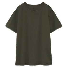 [マルイ] 【Hanes×emmi】COLORS crew neck T-shirts / emmi/エミ(emmi)