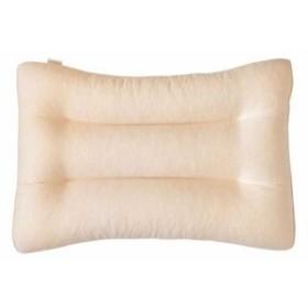 IKS イクス いびき対応枕低め(SEK加工) 43×63cm 549925