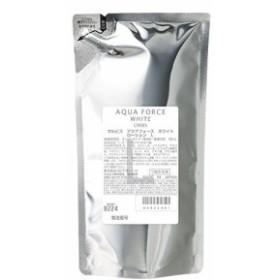 オルビス(ORBIS) アクアフォースホワイトローション Lタイプ(さっぱり) つめかえ用 180mL ◎美白化粧水