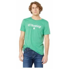 Hurley ハーレー 服 一般 Premium OHurley Tee
