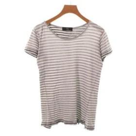 Y's / ワイズ Tシャツ・カットソー レディース