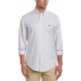 brooks ブルックス ファッション ドレス Brooks Brothers Regent Fit The Original Polo Shirt