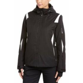 ファッション 衣類 Karbon Amber Jacket