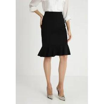 Anna Field レディーススカート Anna Field Pencil skirt - black black